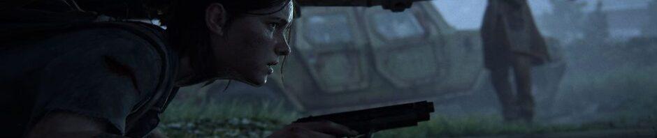 Neil Druckmann Berkomentar Mengenai Kemungkinan Adanya The Last of Us 3