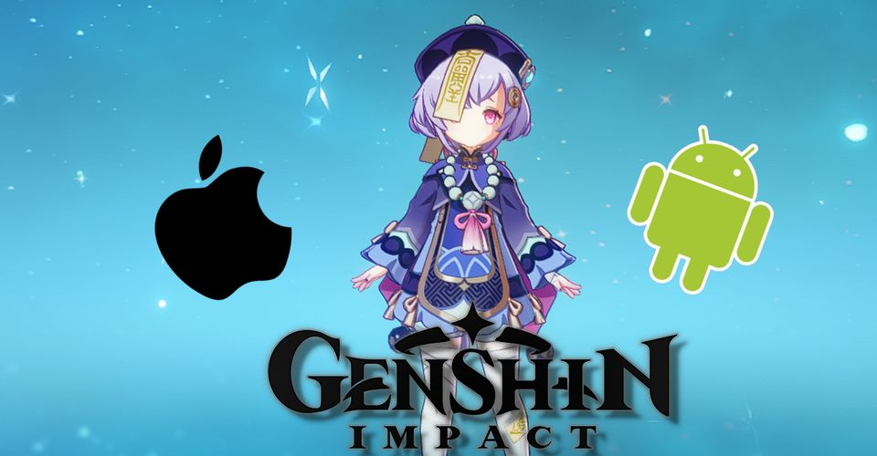 Genshin Impact Menjadi Salah Satu Rilis Mobile Terbesar Sepanjang Masa