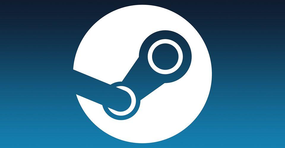 Developer Mengubah Nama Menjadi Very Positive Untuk Membodohi Pengguna Steam