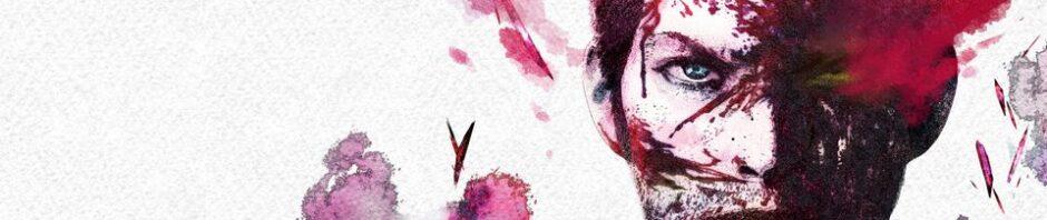Demo Stranger of Paradise: Final Fantasy Origin Akhirnya Live Setelah Patch Ini